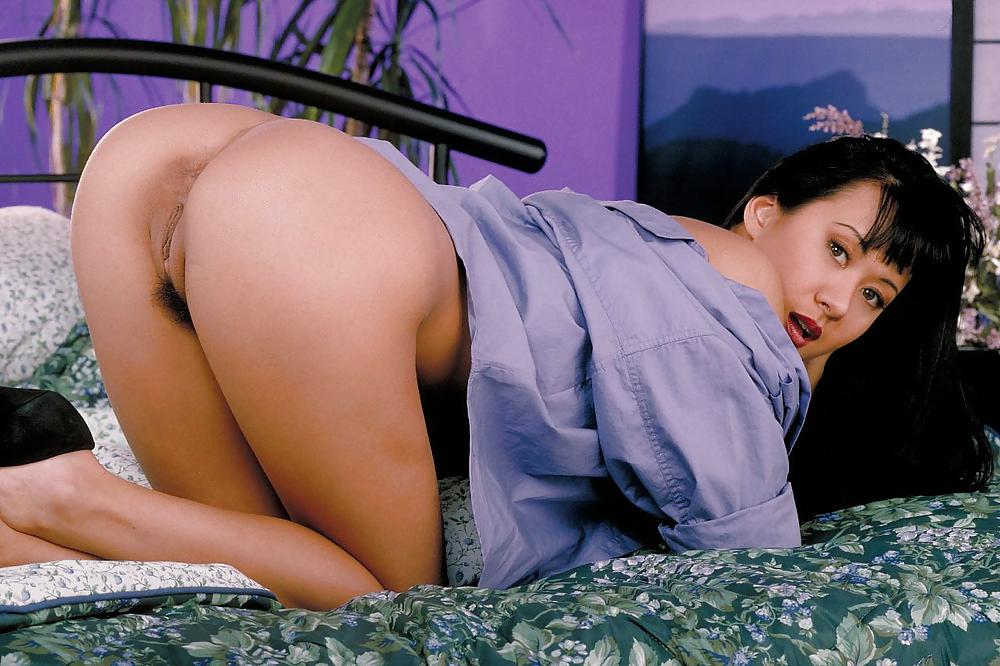 Asia carrera freeones before boob job pic 359