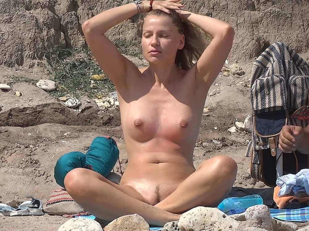 Amateur cam powered by phpbb mature amateur boobs pics