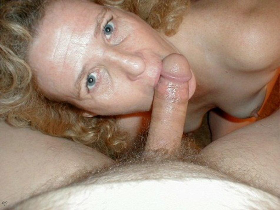 amateur women sex pics add photo