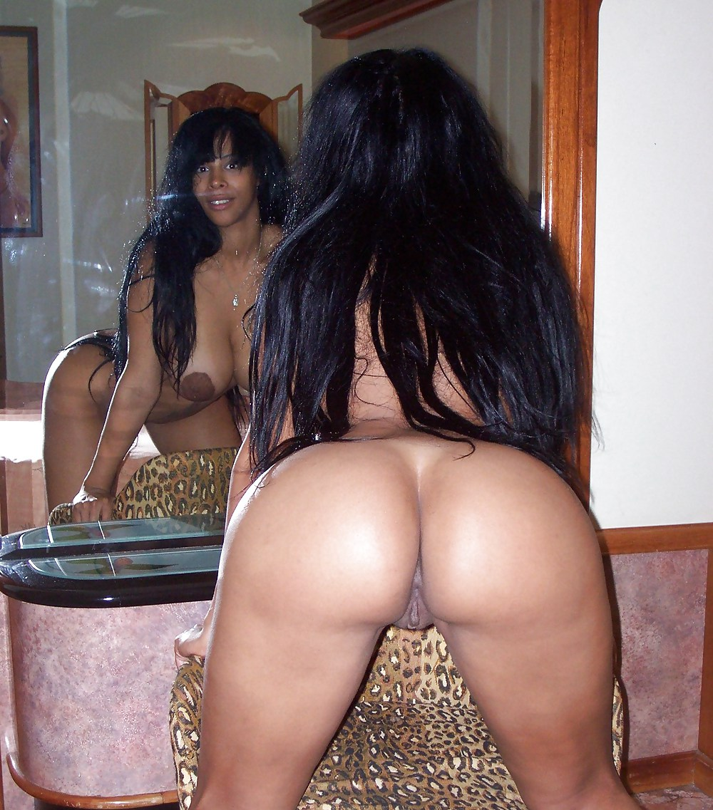 amateur-latina-big-ass-nude-samus-sex-game