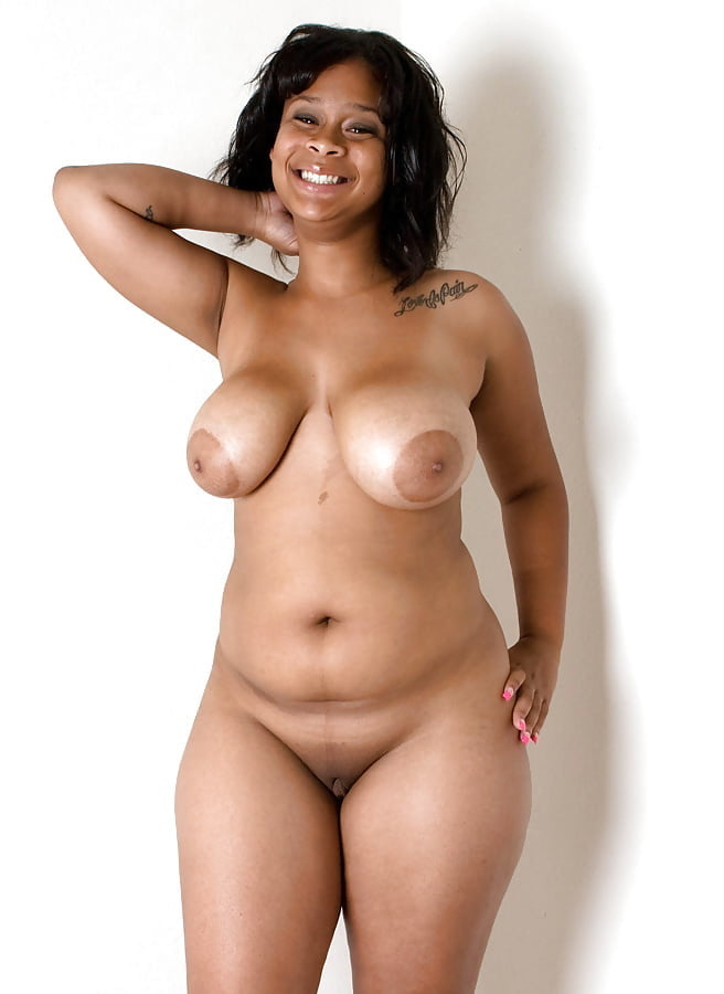 Bbw black women squirting-2054