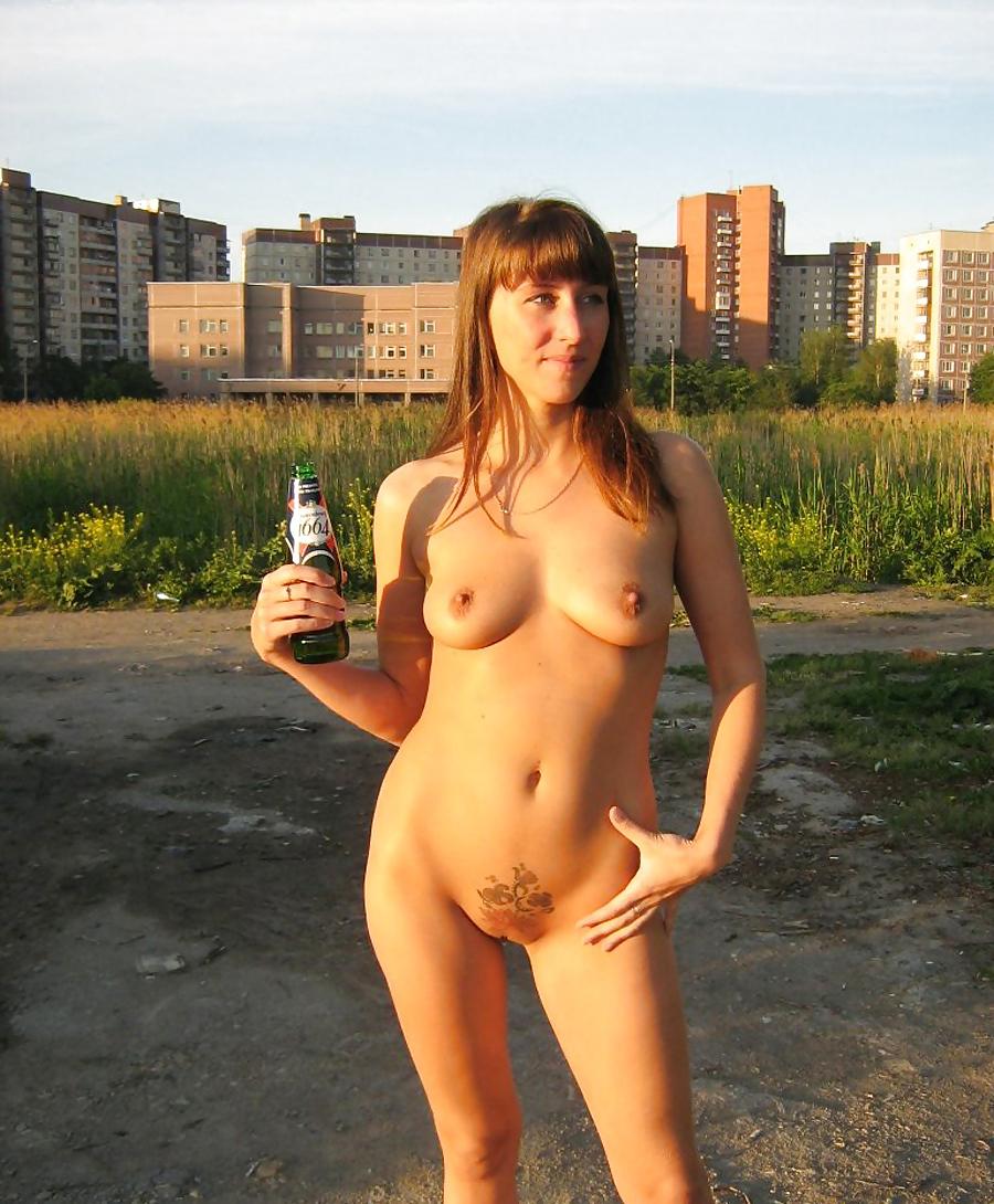 торгуется манипулирует фото голых россиянок на улице любительские фото мне надо
