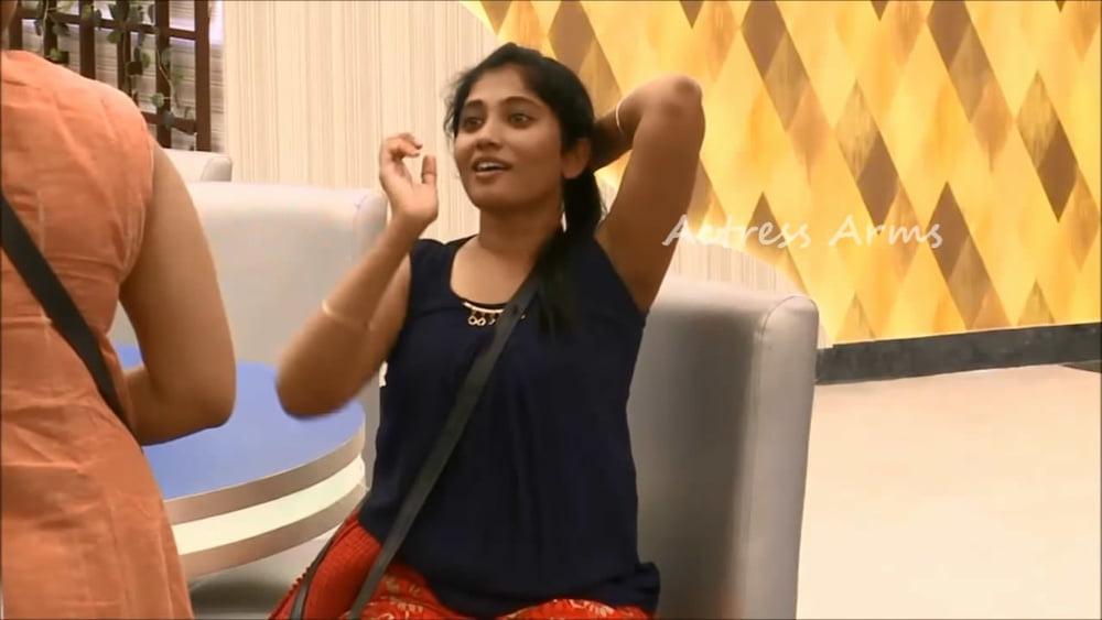 Indian actress huge boobs-2223