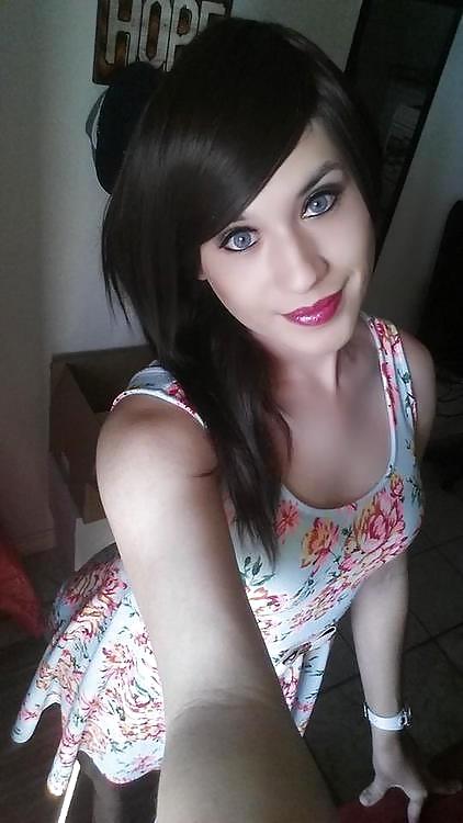 hot teen big natural tits cam