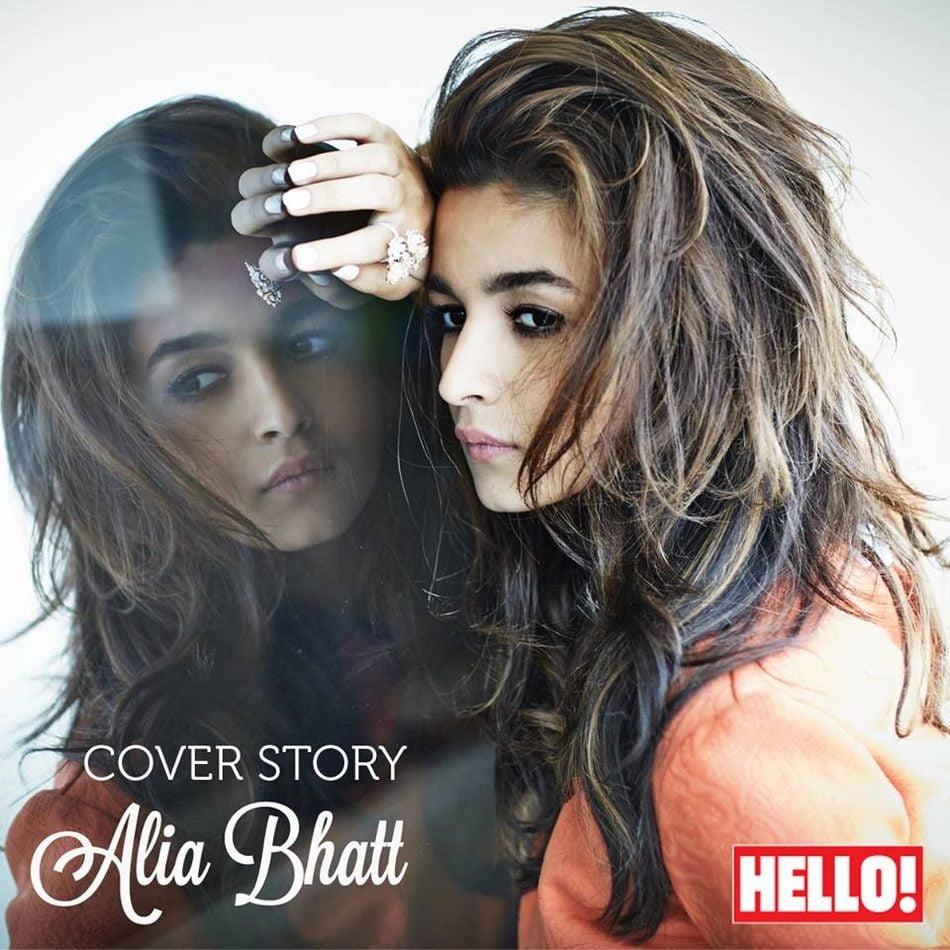 Alia bhatt nude naked image-5720