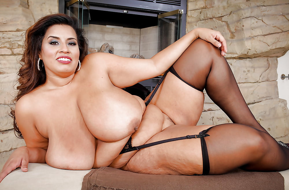 Sophia All 30 Bbw 8tube 1