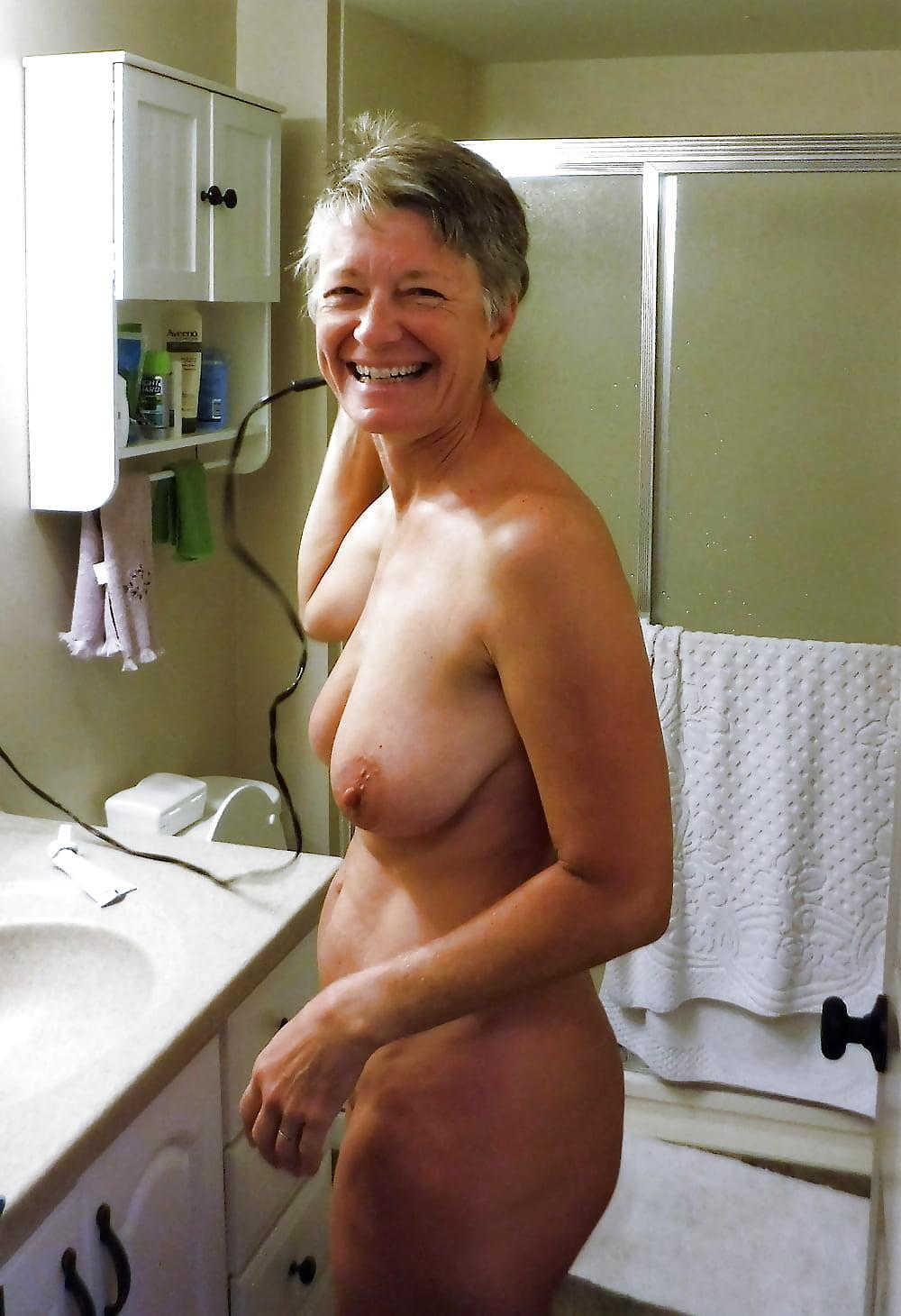 Nude self granny, porno francais gif