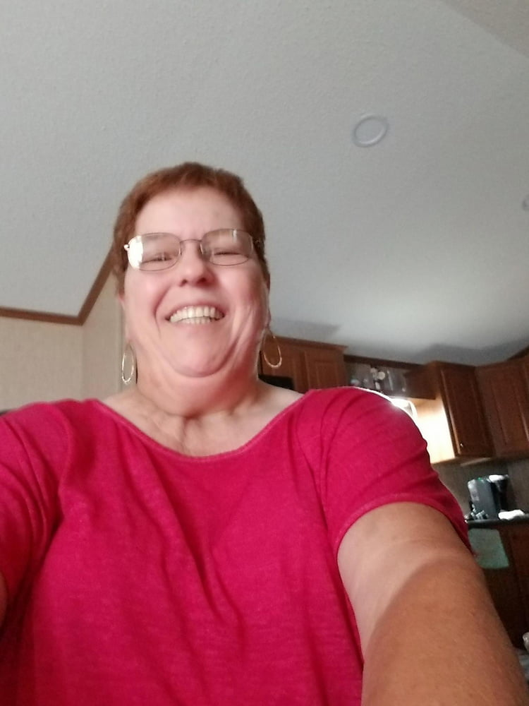 American fat women sex video-9811