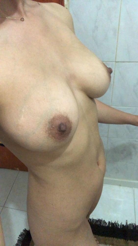 Sri lanka sexclips