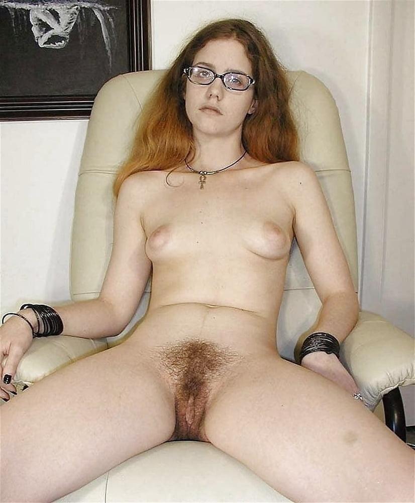 Ugly amateur hd porn search