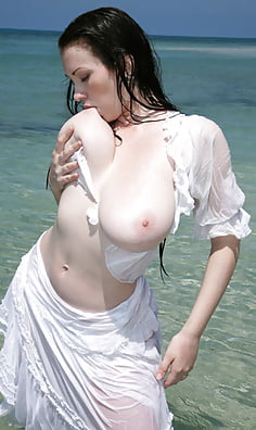 Women sucking there own tits-4388