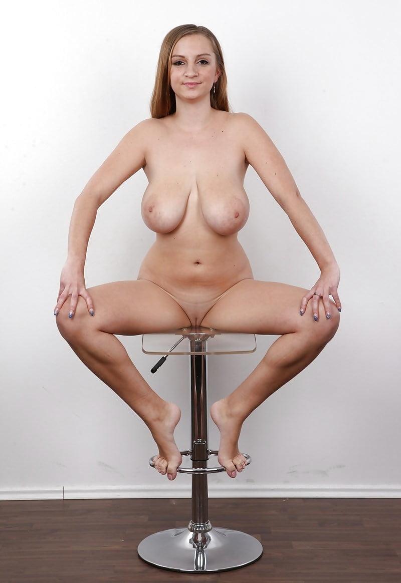 Эротическое фото тина кароль 11