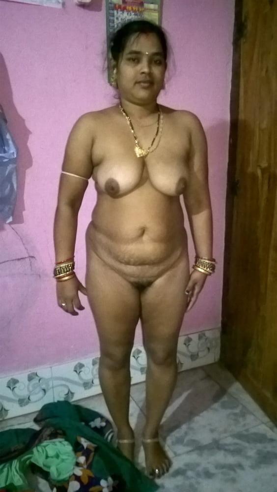 Black nude mature-4549