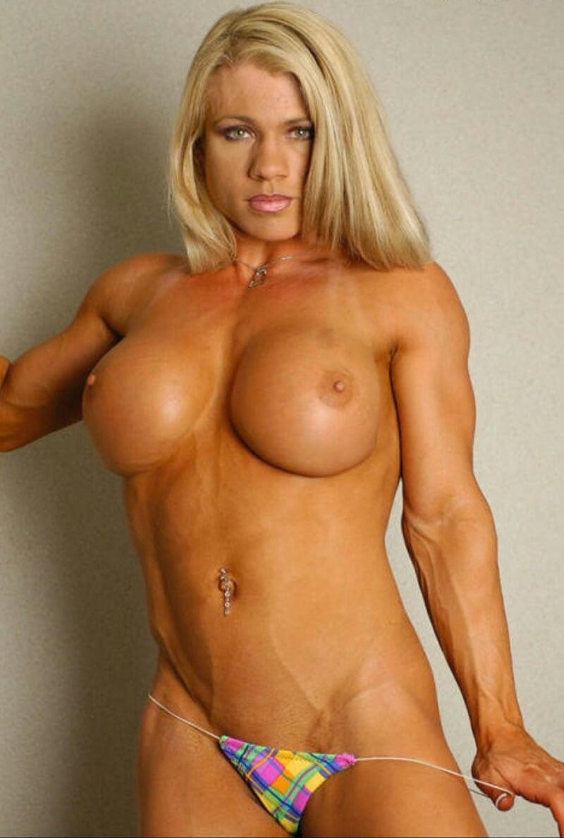 Melissa dettwiller pornxxx — pic 2