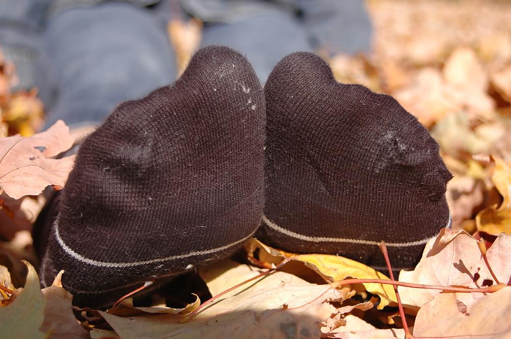 Ugg sienna rain boots matte-7182