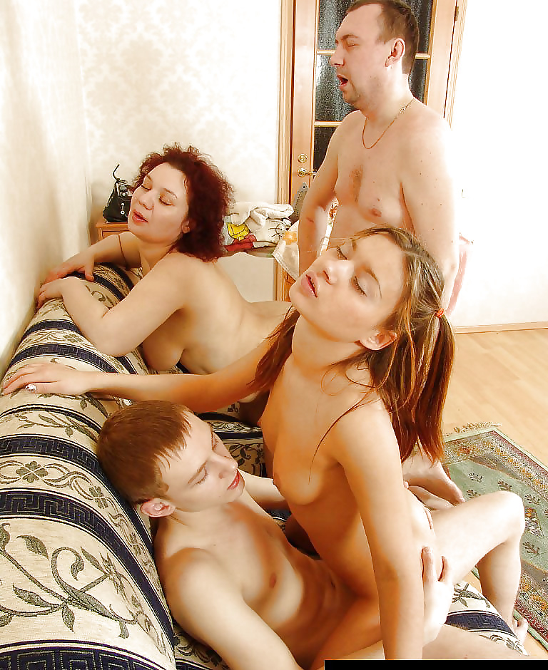 take-nude-family-fuck-stories-women-frre-pics