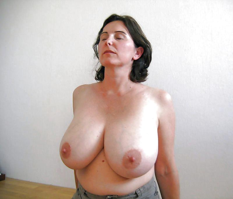 Nipples of black women-7062
