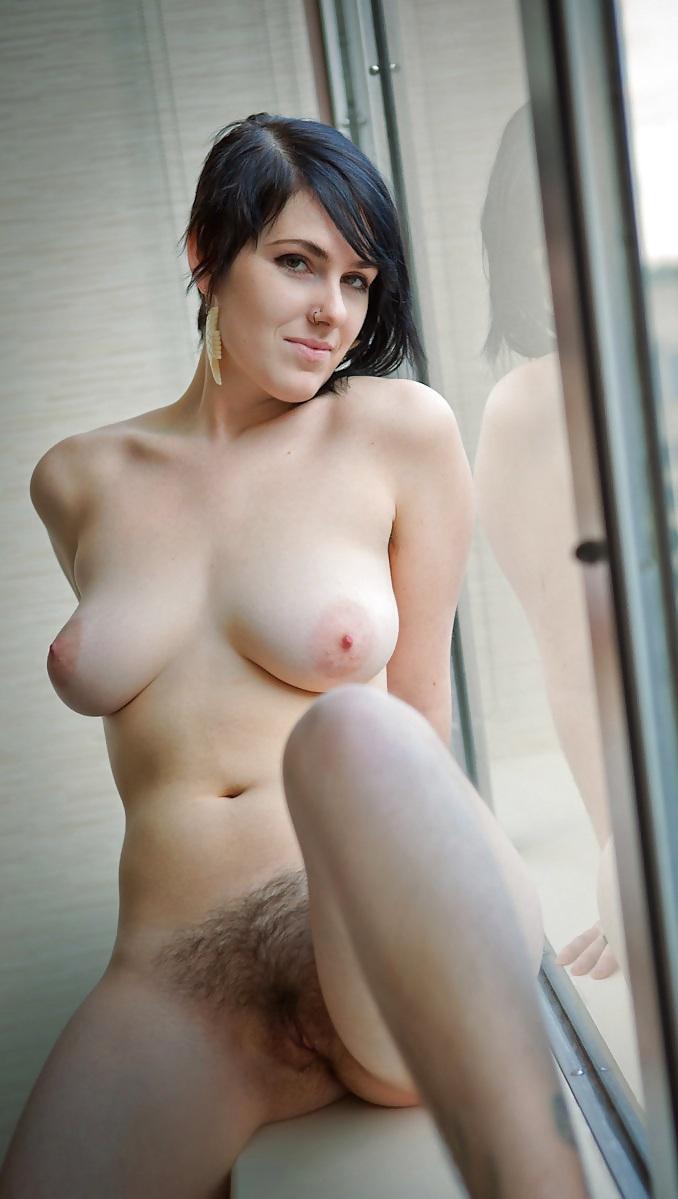 Nude sugar young girl