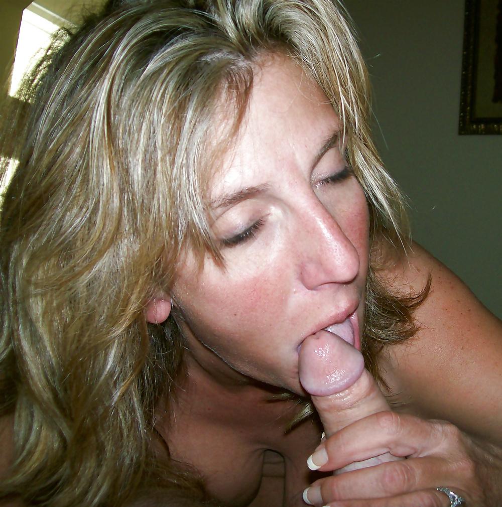 Sibling oral sex #6