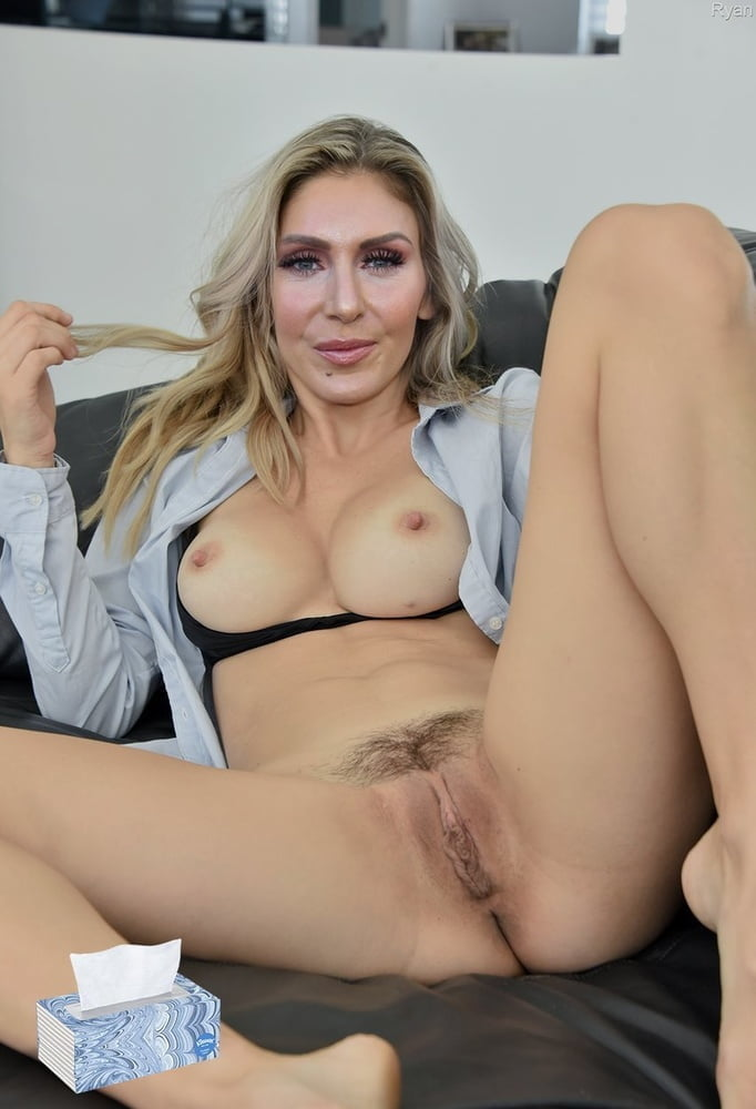 Charlotte flair sex movie