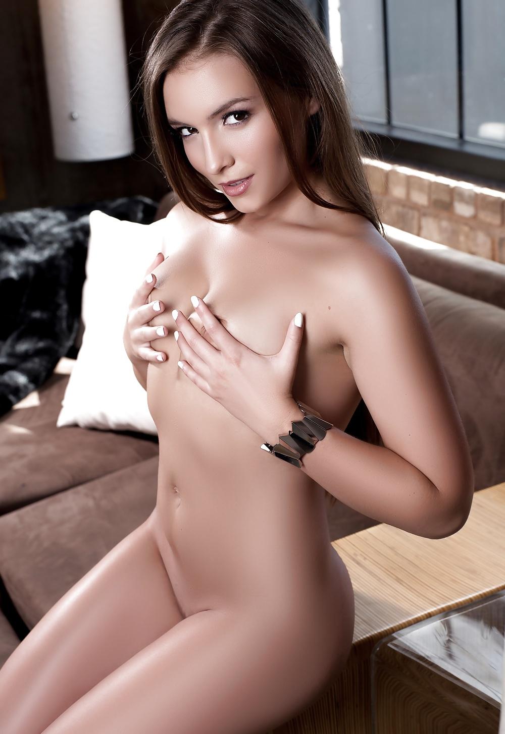 Mandy moore nude photos of celebrities