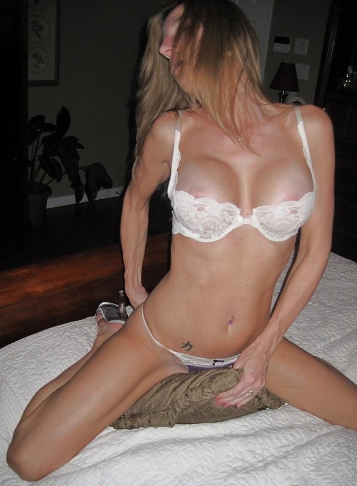 Tiny tits smoking Webcam cock