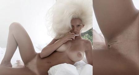 Emily ratajkowski naked pics