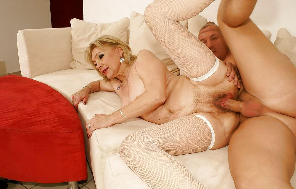sexy-mature-mom-long-sex-movies
