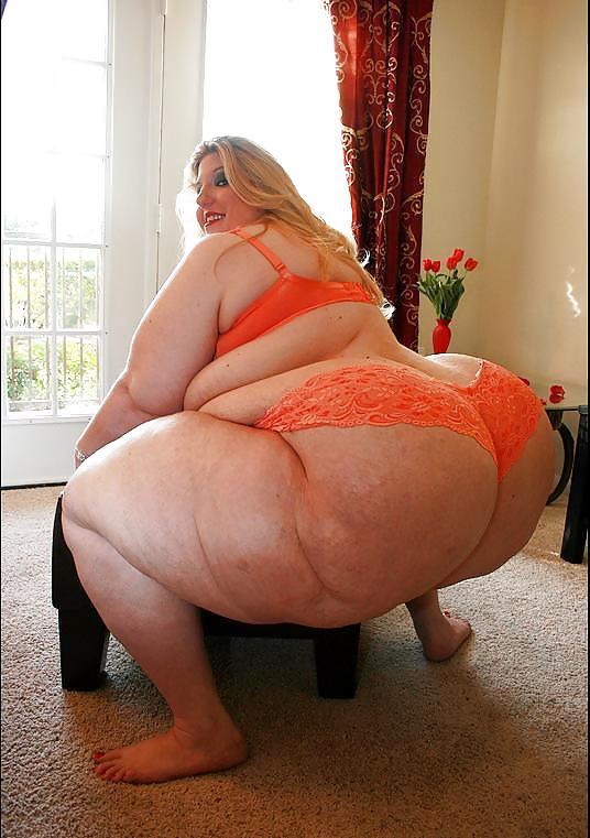 Female orgasm big cock blowjob