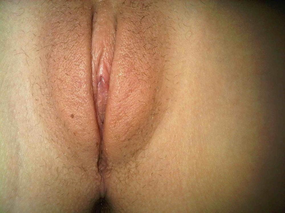 real-girl-vagina