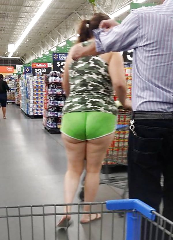 Big booty public porn-5199