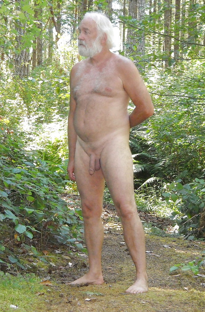 cute-old-men-nude-men-nude-in-shower-pics