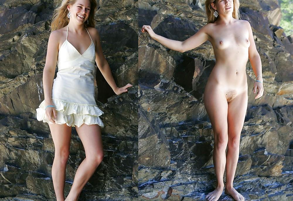 Porn sexy dress-7309