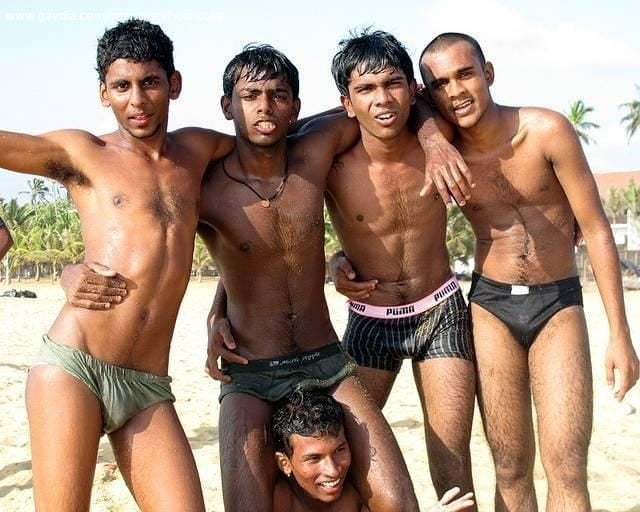 Gay tour in india, holiday packages