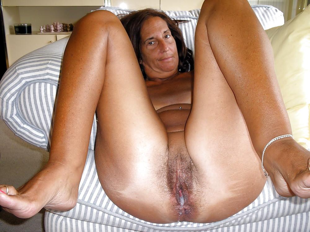 Slut whore milf anal pussy tits fucking photos full hd