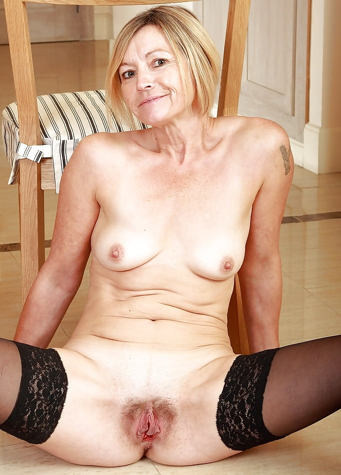slender-mature-sex-extremly-young-nudes
