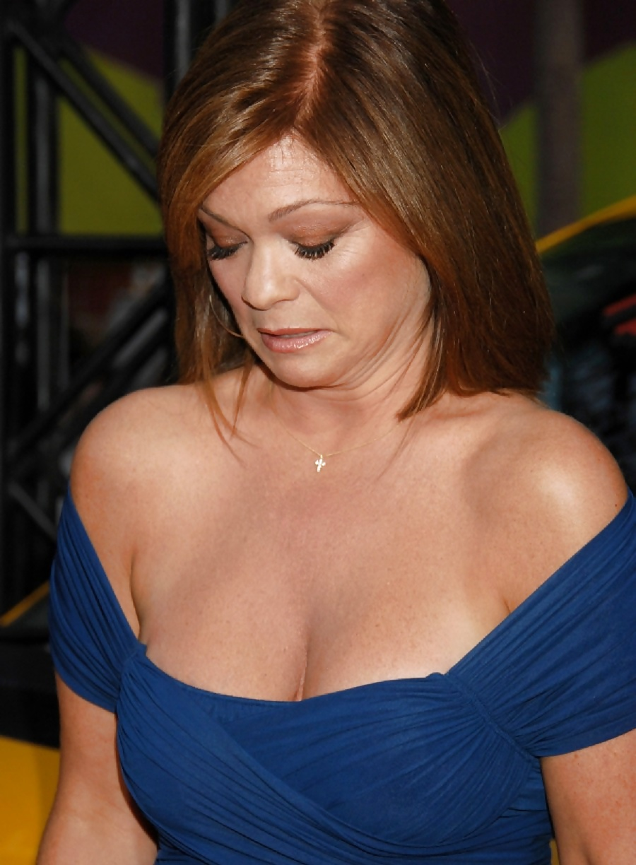 Have kept nude fakes valerie bertinelli Young think