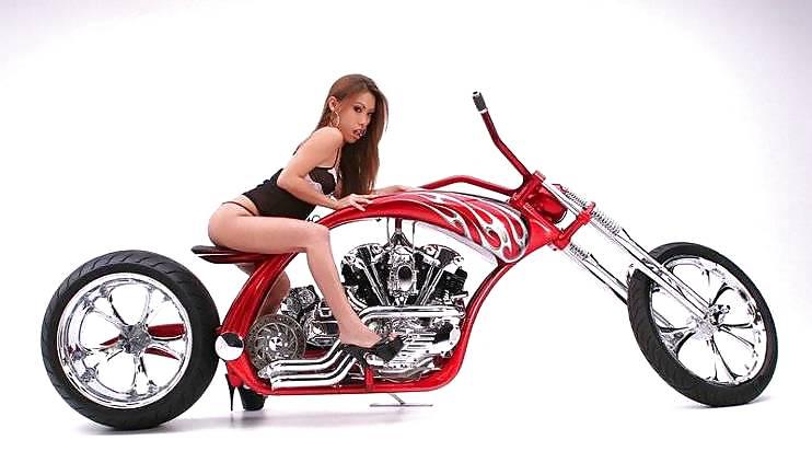 Little girl dirt bike-1743