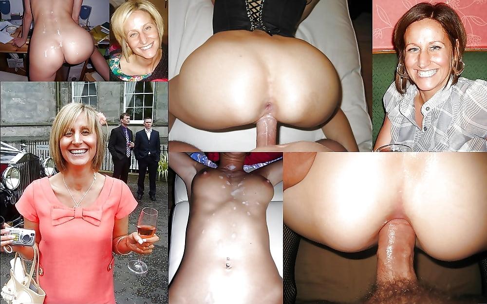 British reality porn, free reality pics on britishxxxporn