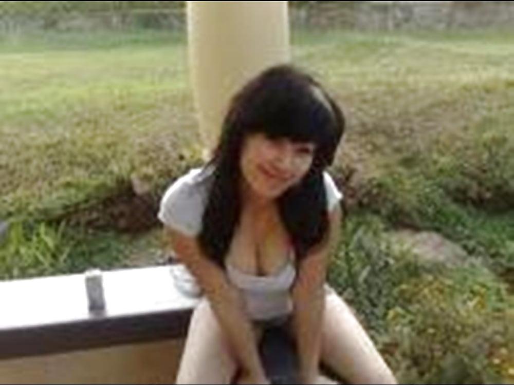 Malay sex melayu