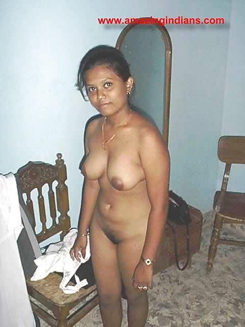 Whatsapp video tamil sex-2621