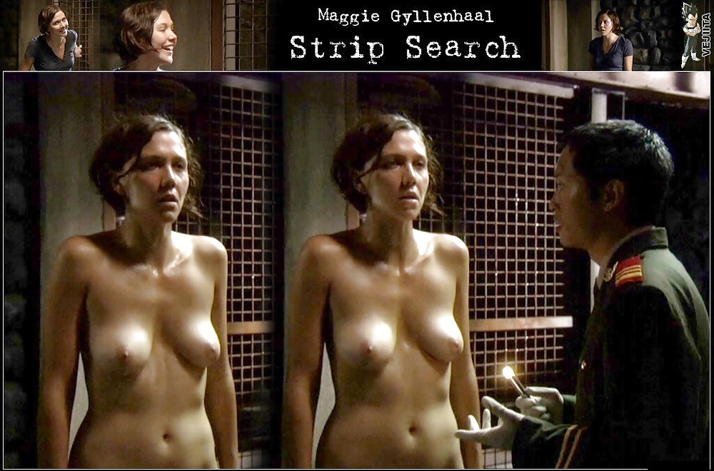 and-giant-maggie-gyllenhaal-nude-pictures-risk-oral