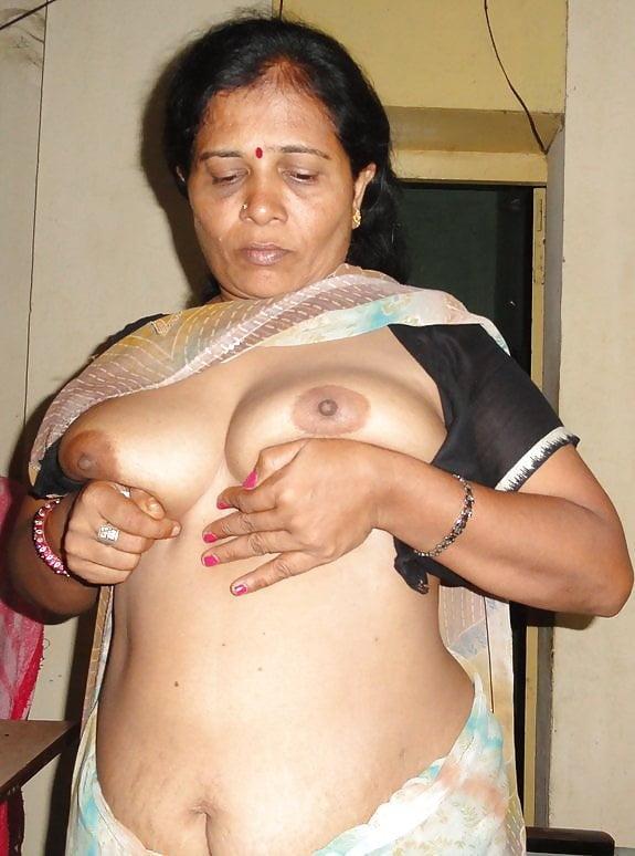 Sexy Nude Mumbai Having Sex Picture Gallery