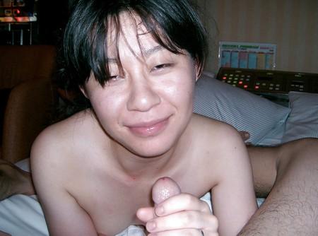 アナルohfree.net japanese pussy