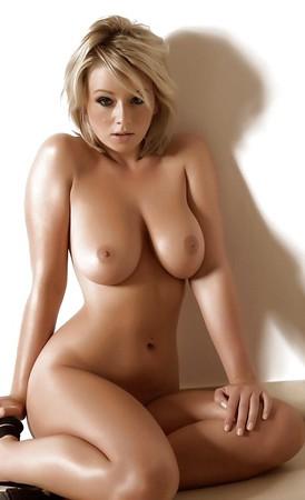 Ideal Just Beautiful Nude Women Gif