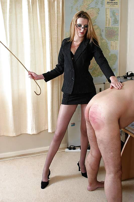 pictures-femdom-butt-spanking-jolia-porno