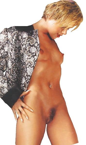 Tanja szevchenko nackt