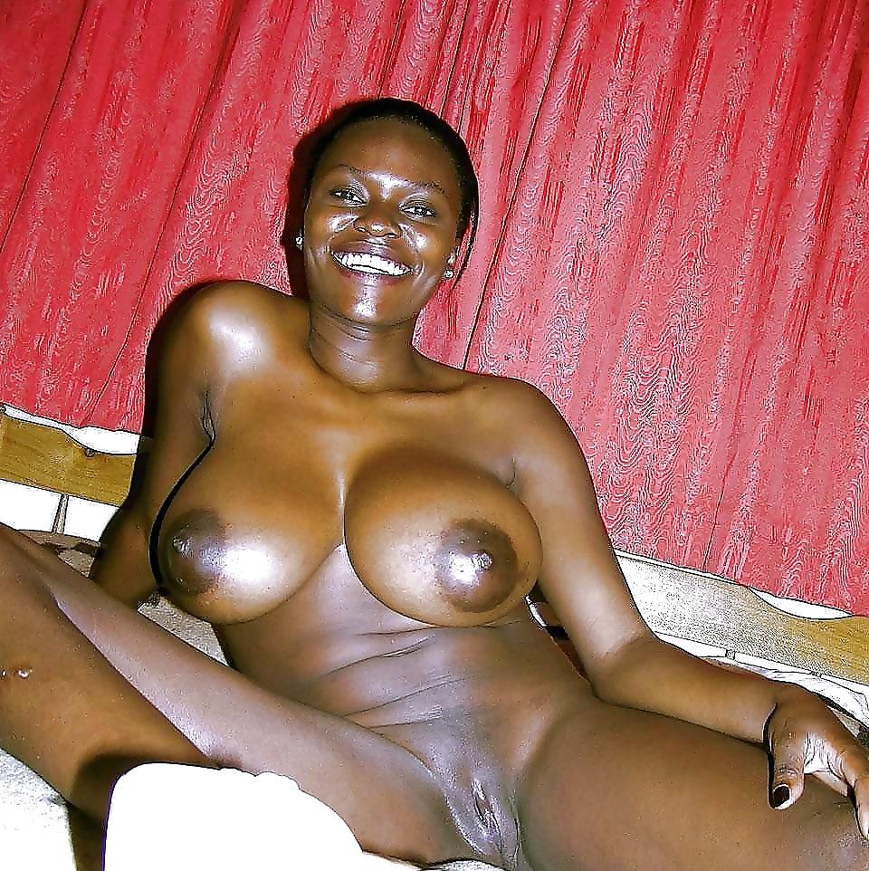 cuckold-amateur-naked-black-women