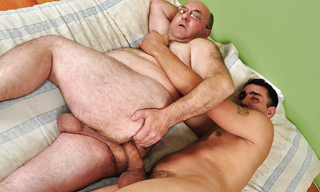 grandfather-fuck-young-boy-twin-sisters-nude