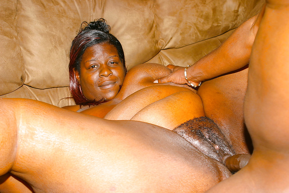 fat-black-girls-pussu-lesbiam-sex-tapes